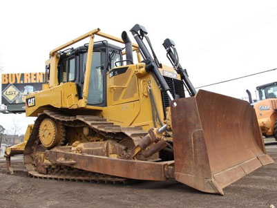 Equipment | LSR Enterprise | Weatherford Texas | Buy, Sell