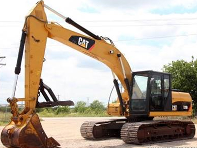 Equipment | LSR Enterprise | Weatherford Texas | Buy, Sell, and Rent